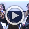 CX TALK: Personalisation Best Practices from Accor Hotels and Conversocial