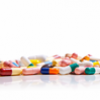 pills thumb