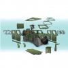 TenCate-Advanced-Armor