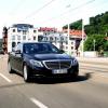 daimler_autonomous_drive