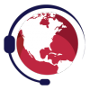 CCW Globe
