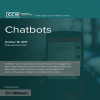 chatbots new