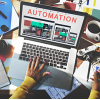 Customer Engagement Email Marketing Automation