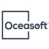 oceasoft thumb