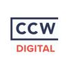 ccwd logo 100x100