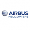 airbus-helicopters-hforce-system-