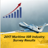 us-maritime-isr-survey