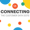 Infographic: Connecting the customer data dots