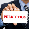 Predictions of the Hottest Trends in Customer Experience