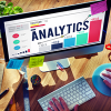 Leveraging Customer Insights and Analytics to Increase ROI