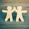 How to manage a vendor partnership for customer success