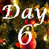 12 Days of PEXmas, Day 6: What drives your process efforts?