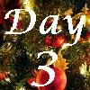 12 Days of PEXmas, Day 3: How highly is process excellence regarded at your company?