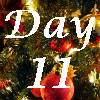 12 Days of PEXmas, Day 11: Technology usage in Process Excellence