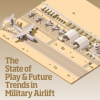 military-airlift-infog-cover