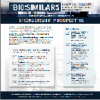 Biosimilars Prospectus