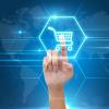 Infographic: Six ways retailers can grow sales through digital customer journeys