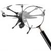 drone-detection-market