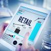 Three customer experience takeaways from eTail Europe