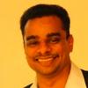 Prakash Santhanam