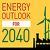 Thumb-Energy-Outlook2040