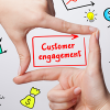Organisations lag behind on real-time customer engagement