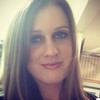 Ms Lauren Kelleher