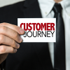 Use Customer Journey Maps