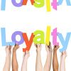 Customer Loyalty Challenges Telecoms