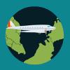 Air Berlin Customer Contact Journey