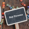 Marketing leaders: Traditional persona-based marketing no longer relevant