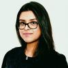 Ramya Nair