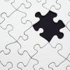 puzzle thumb
