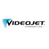 Video Jet