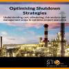 Optimising Shutdown Strategies Report