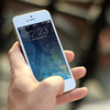 The Key to Delivering an Effective Customer Experience in Telecoms