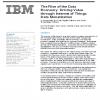 IBM - wp