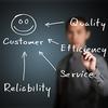 Omni-channel Customer Digital Strategy