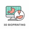 bvioprint