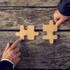 How to select the right vendor partner to make your CX investment a success