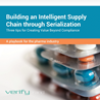 Serialisation, track and trace, serialization, pharmaceuticals, biotech, pharma, supply chain, logistics,