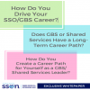 screen career usa