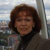 Zuzana Hatas, Ericsson