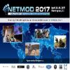NETMOD prospectus