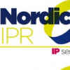 The Next Chapter of Nordic IPR