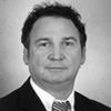 Günter Baur