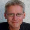 Dr.-Ing. Marc Seidel