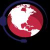 CCWO Globe