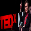 Frances Hesselbein ted talk