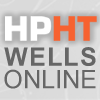HPHT Online Icon